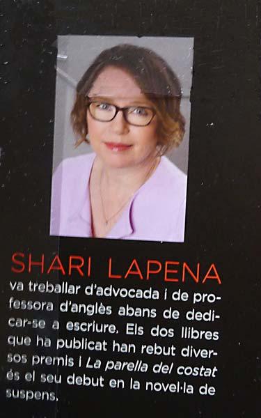 Shari_Lapena