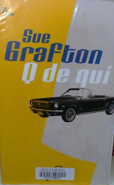 Sue_Grafton
