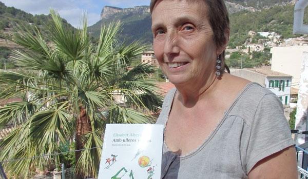 Elisabet Abeyà