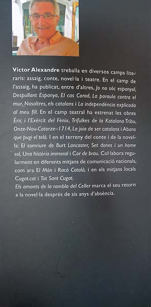 Víctor_Alexandre