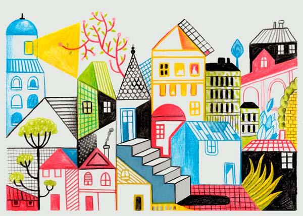 Imatge de Ciutat Tiana