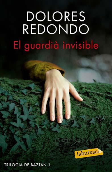 el_guardià_invisible