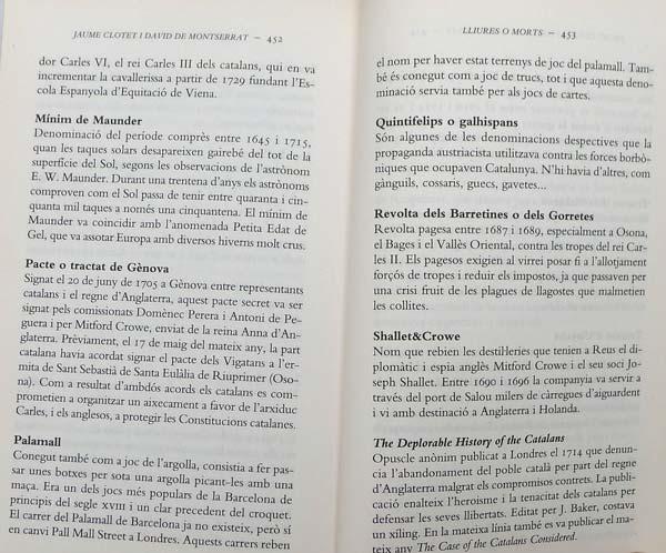 Jaume-Clotet-David-de-Montserrat