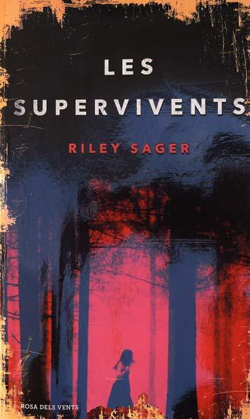 Riley_Sager