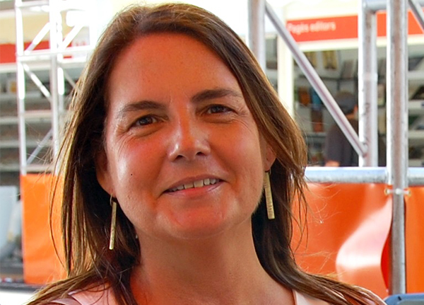 Maria Llopis