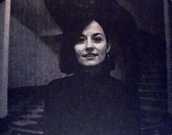 Lana-Bastasic