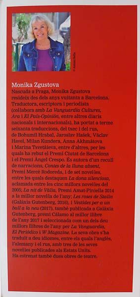 Monika-Zgustova-Un-revòlver-per-sortir-de-nit