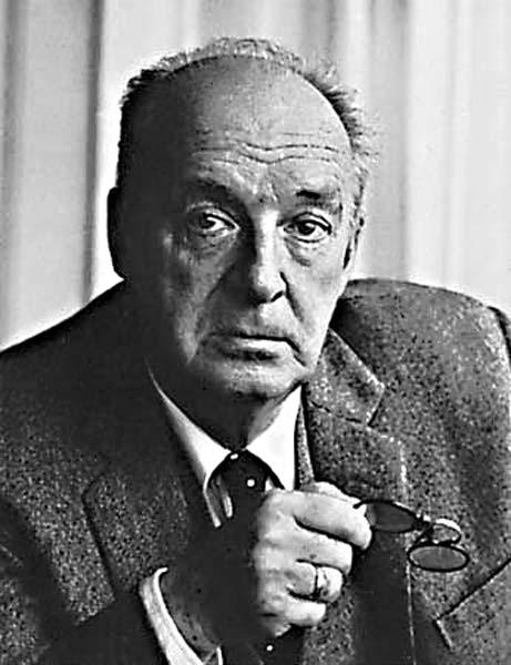 Vladimir novakov