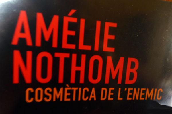Amélie_Nothomb_