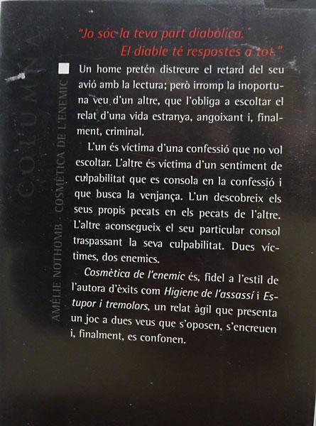 Amélie_Nothomb
