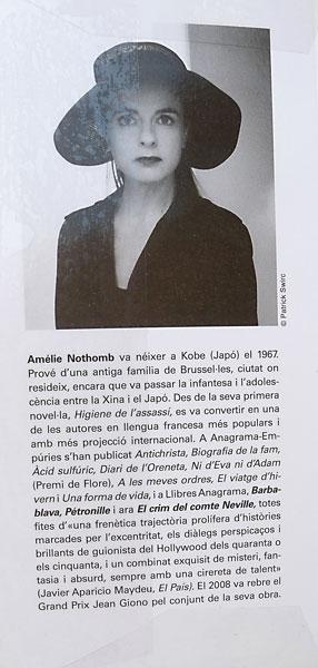 Amélie-Nothomb-crim-comte-Neville