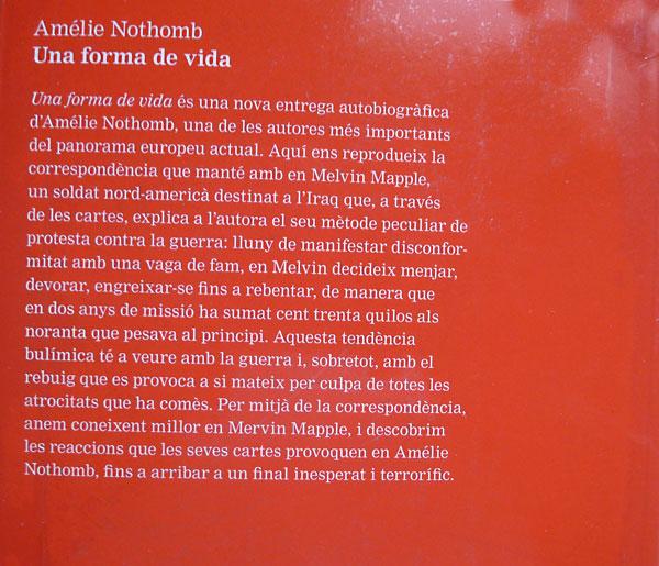 Amélie-Nothomb