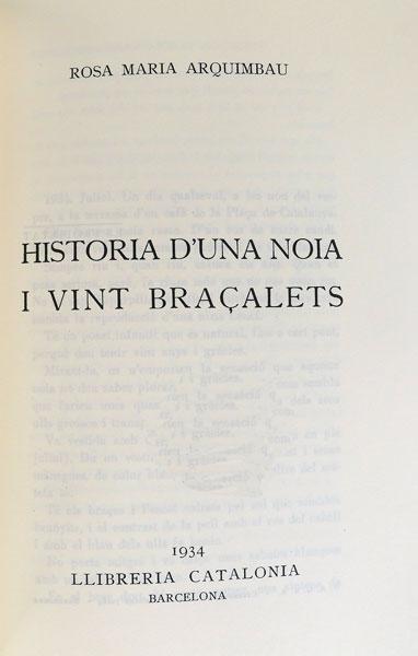 Història_noia_vint_braçalets