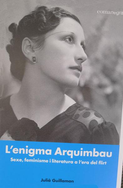 Rosa_Maria_Arquimbau