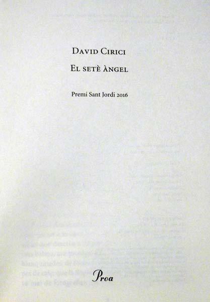 David-Cirici