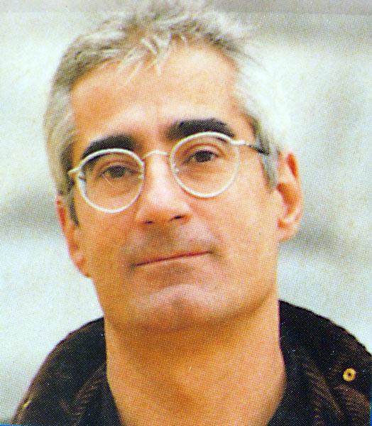 David Cirici