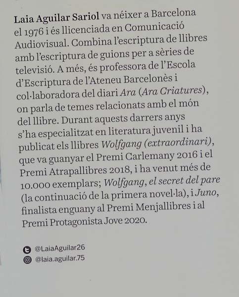 Laia-Aguilar