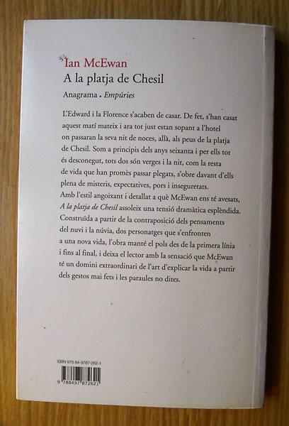 A_la_platja_de_Chesil