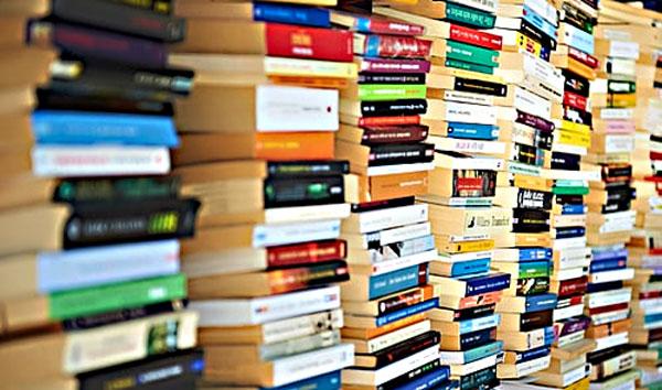 L'assassí-que-estimava-els-llibres