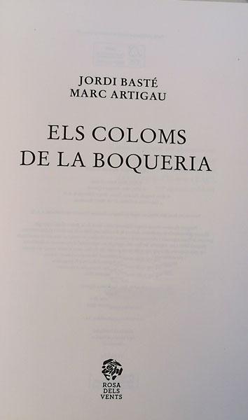 Coloms_boqueria
