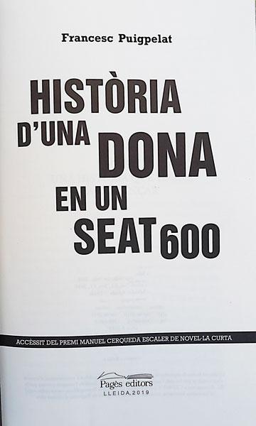Historia-dona-Seat-600