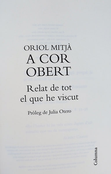 Oriol-Mitjà