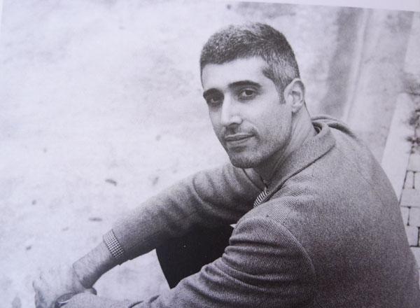 Víctor-Garcia-Tur