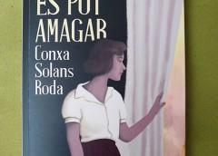 CONXA SOLANS RODA