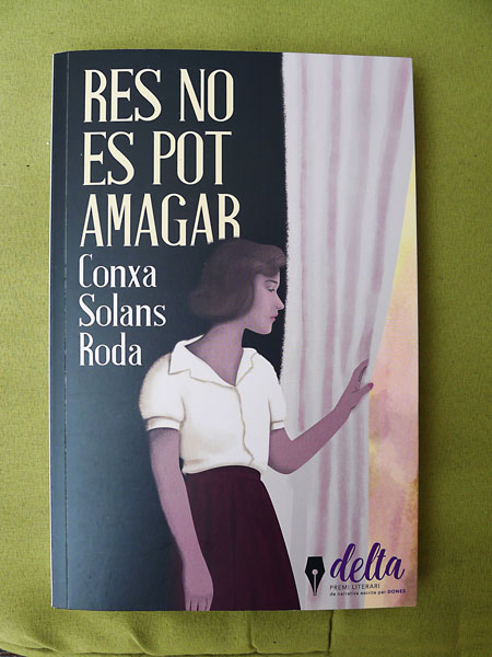 Conxa-Solans