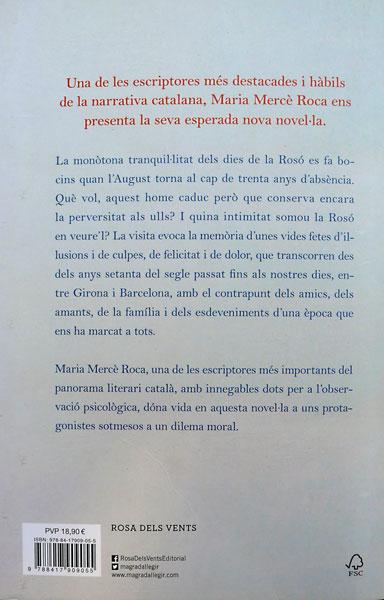 Maria-Mercè-Roca