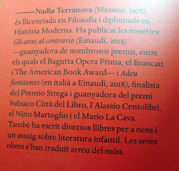Nadia-Terranova-Adeu fantasmes