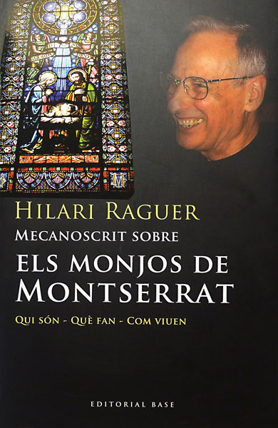 Hilari-Raguer