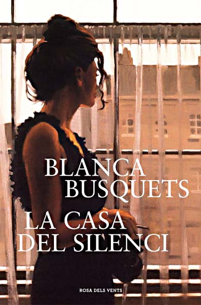 Blanca_Busquets_casa_silenci
