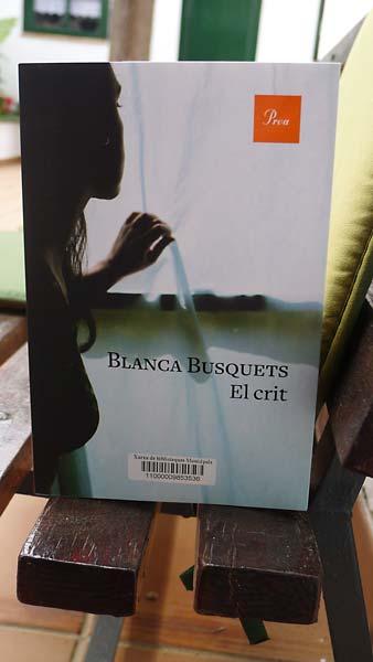 Blanca_Busquets-El-crit
