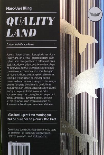Marc-Uwe-Kling-QualityLand