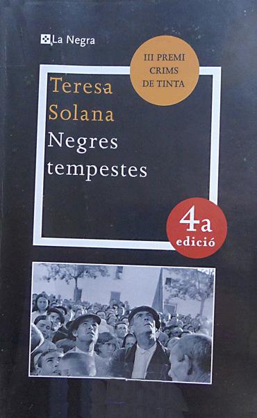 Teresa_Solana-Negres-Tempestes