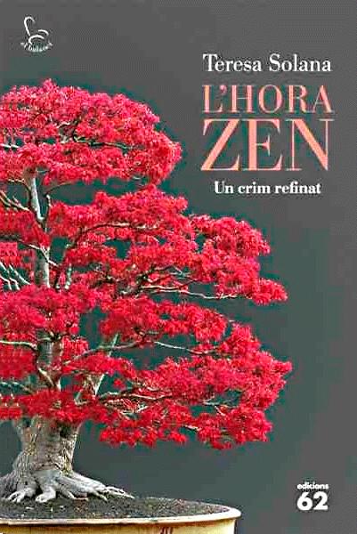 teresa-solana-hora-zen